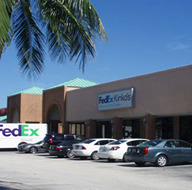 Retail Dockerty Romer Amp Co Delray Beach Fl 33483