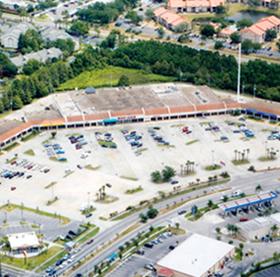 Retail Dockerty Romer Amp Co Delray Beach Fl 33483